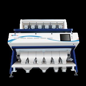 دستگاه سورتینگ لیزری حبوبات